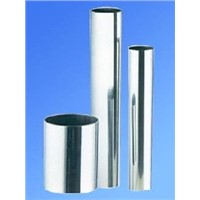 Stainless Tube (409L)