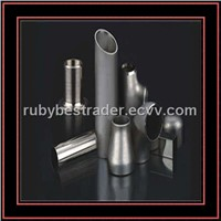 Stainless Steel Welded Elbow Pipe Fitting