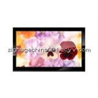 Standalone Digital Signage LCD Advertising Player