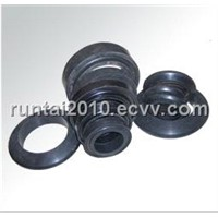 Steel Casting / Mining Machinery Parts