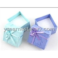 Supply Gift Box and Packing Box