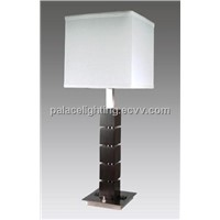 Hotel Motel Bedside Table Lamps From China Manufacturer