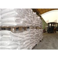Technical Grade Sodium Hexametaphosphate 68%