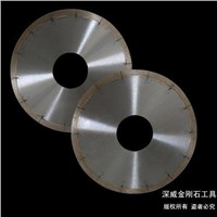Tile Cutting Blades