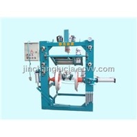 Tire/Tyre Retreading Equipment-Tire/Tyre Building Machine
