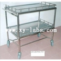 Trolley Furniture