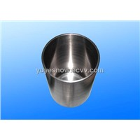 Tungsten Crucible,Molybdenum Crucible