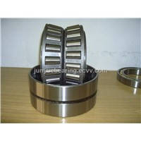 Two Rows Taper Roller Bearings