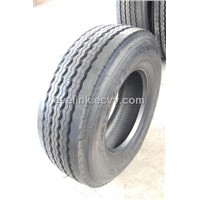 Tyres (385/65R22.5)