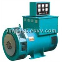 Tzh Series Compound Excitation A. C. Synchronous Generator/Alternator