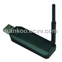 USB Bluetooth Adapter Bluetooth Phone BT-2