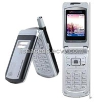 VoIP WiFi Mobile Handset