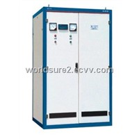 WVP Series Phase Advancer