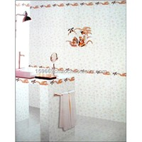 Wall Tiles Kitchen Tiles Bathroom Tiles 300*450 300*300 GW3423