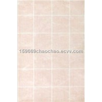 Wall & Kitchen & Bathroom Tiles - 300*450 300*300 (GW4516)