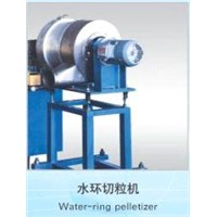 Water-loop PelletizerWater-loop Pelletizer