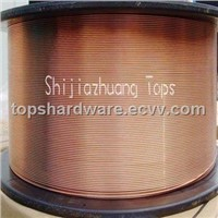 Welding Wire for Coil Nails
