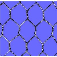 Wire mesh,Hexagonal wire mesh