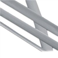 Woer Heat Shrink Tubes with Eco-Friendly Normal Wall -Flame-Retardant and Rohs-Certified