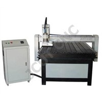 Sign Making CNC Router (JCUT-1325A)