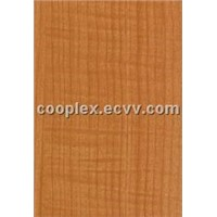 Wooden Design Aluminium Composite Panel (Coo-155)