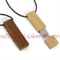 Wooden USB Flash Drives, Crystal USB Flash Drives,DrivesPromotional Gifts,wedding gifts
