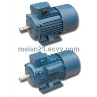 YC/YL Induction Motor