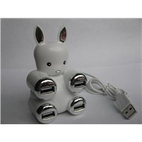 Advertising Gift for USB 2.0 Hub USB Hubs