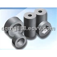 Alloy Tool Steel