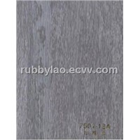 Art Film PVC Decorative Film/Pvc wood veneer/engineered veneer