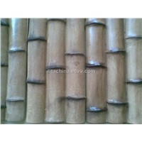 Artificial Culture Stone (YLD-29)