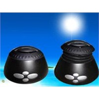 Bluetooth Mini Speakers