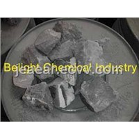 Calcium Carbide - 50-80mm