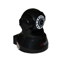 Camera IR Night Vision - 5m