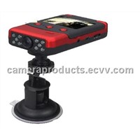 car dvr recorder camera