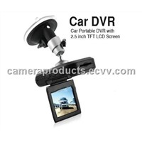 car recorder camera hd702p
