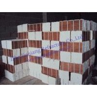 Thermal Insulation Module
