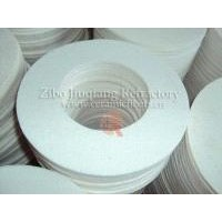 ceramic  fiber    seal  gasket  and  vacuum formed products