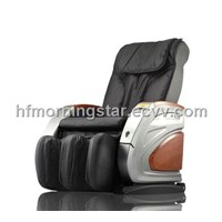 cion operated vending massage chair