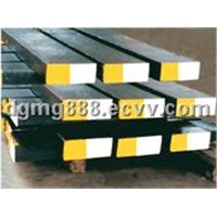 Cold Work Steel (XW42)