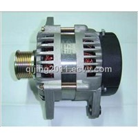 cummins desiel engine Generator/Alternator C3972042