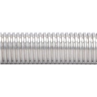 Doublelocked Non-Jacket Type Flexible Metal Conduit/Flexible Conduit