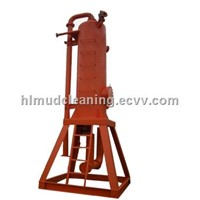 Gas Liquid Separater