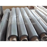 Heat-Resist Wire Mesh