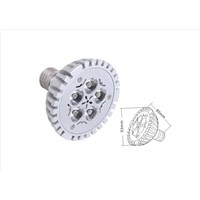High Power LED Spot Lamp