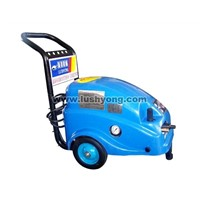 High Pressure Cleaner (LS-1509)