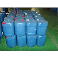 high quality  Maleic Anhydride