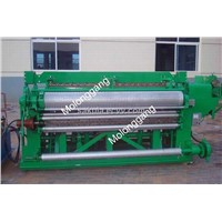Holland Wire Mesh Welding Machine