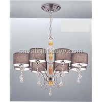 hot sale modern pendant lighting