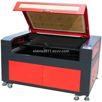 Laser Cutting Machine (KT1490)